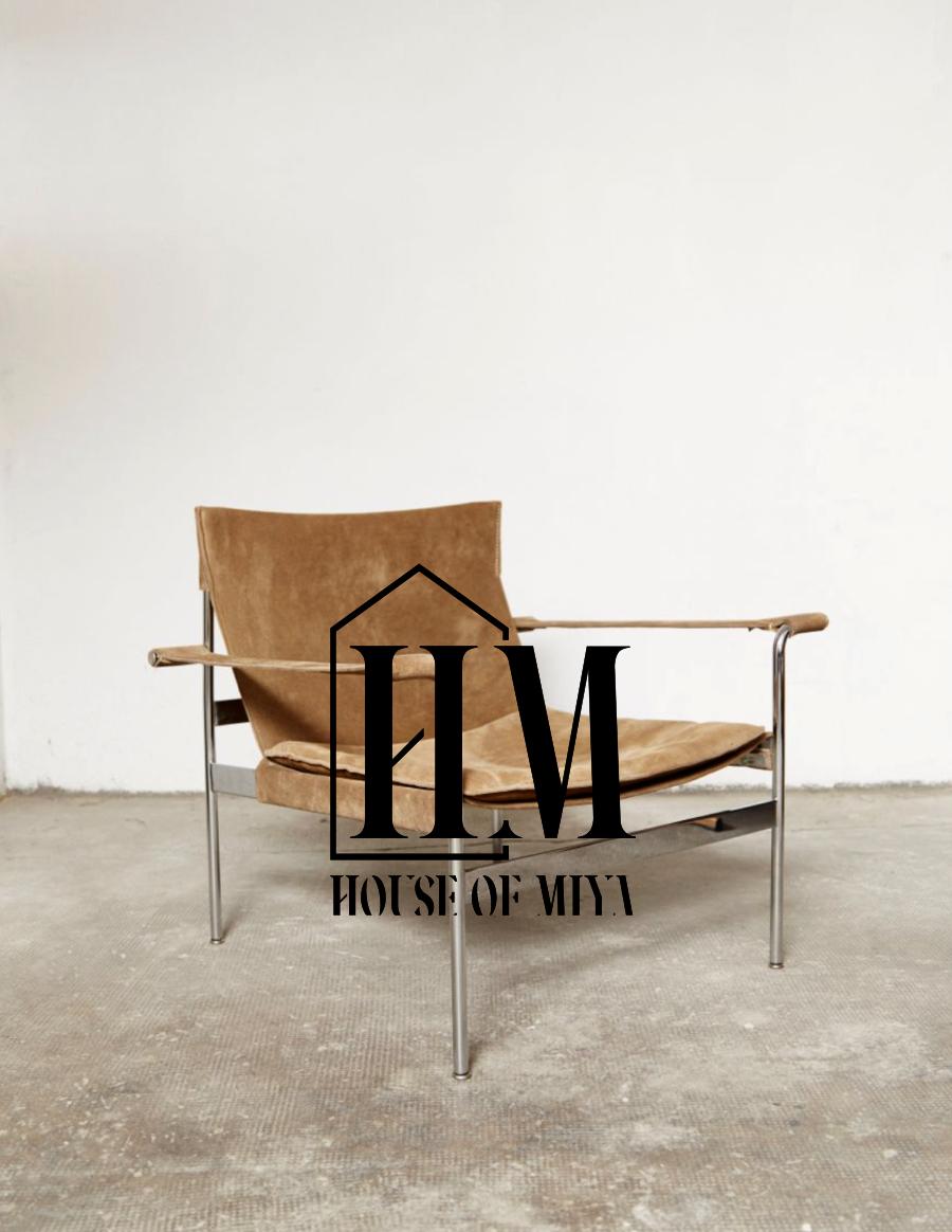 house-of-miya-logo-design-hekyma