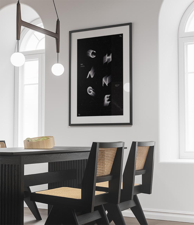 Change-Poster-Design-Hekyma
