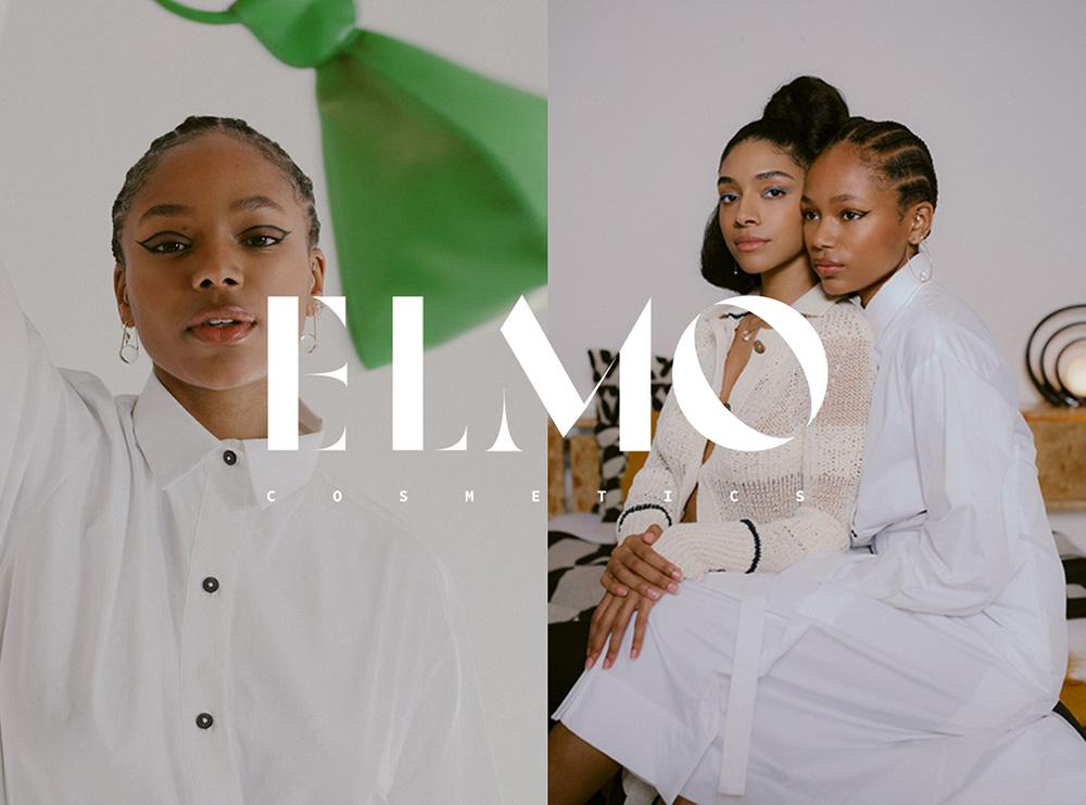 Elmo-cosmetics-logo-design-hekyma